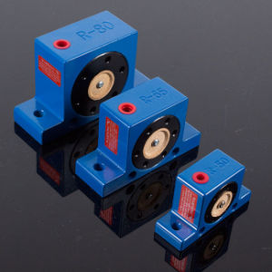 Cheap Price Gt, K, R Pneumatic Vibrators Produced in China pictures & photos