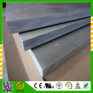 OEM Die Cut Thick High Temperature Insulation Mica Sheet pictures & photos