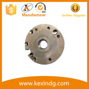 PCB Drilling Machine Spindle Bearing 1331-47 Thrust Bearing pictures & photos