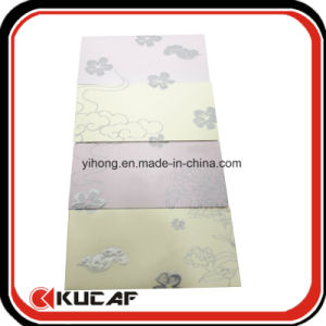 Custom Wedding Envelope Red Packet in Guangzhou pictures & photos