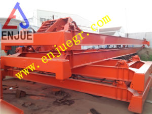 Chinese Manufacture Lifting Beam for Loading 20feet 40feet Container pictures & photos