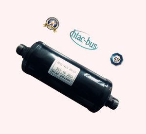 The Cheapest Bus Air Conditioner Receiver Drier Tk 66-9352 pictures & photos
