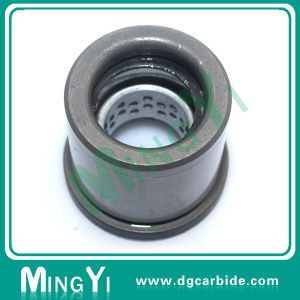 Dvahd Tungsten Carbide Angular Button Dies pictures & photos