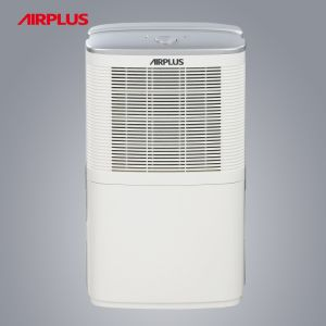 Mechanical Household Dehumidifier with R134A Refrigerant pictures & photos