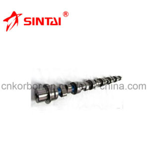 High Quality Camshaft for BMW M20/M30 pictures & photos