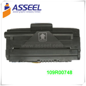 China Manufacturer Compatible Toner Cartridge 3116 for Xerox Toner 109r00748 pictures & photos