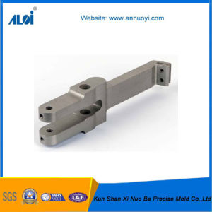 China Factory of Aluminum Die Casting Part pictures & photos