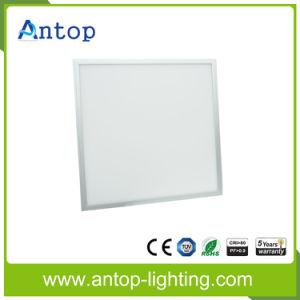 CRI 80 Ugr 19 120lm/Watt LED Panel Light pictures & photos