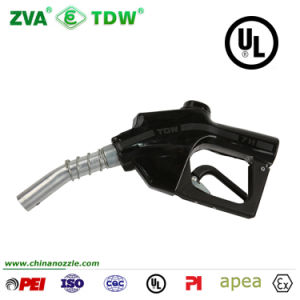 Opw UL Automatic Diesel Fuel Oil Nozzle (TDW 7H) pictures & photos