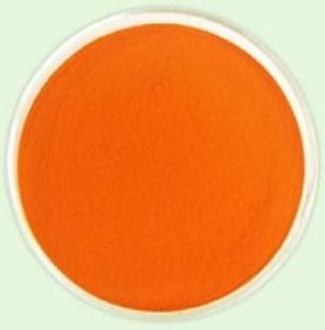 Food Dye Food Pigment Gardenia Yellow Pigment pictures & photos