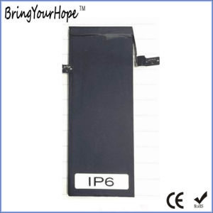 Replacement Phont Battery for iPhone 6/6+ (I6 Battery) pictures & photos