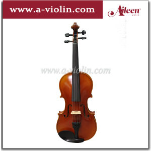 China High Quality Musical Instruments Advanced Violin (VH50Y) pictures & photos