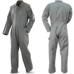 Workwear Overcoat Overalls Workwear Uniforms pictures & photos