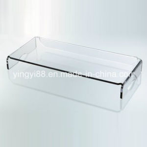 Super Quality Acrylic Monitor Stand pictures & photos