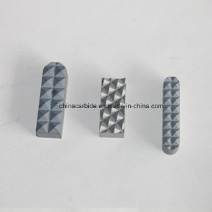 Tungsten Jaw Grippers pictures & photos