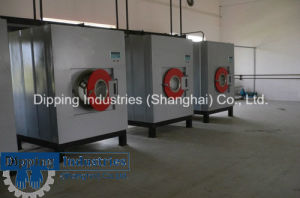 Advanced Industry Condom Washing Machine pictures & photos