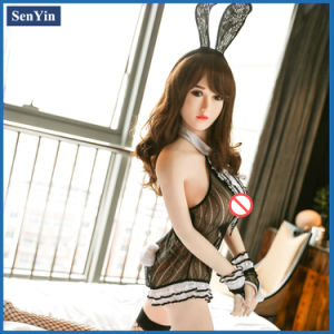 165cm Silicone Sex Janpanes Real Dolls for Male pictures & photos