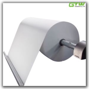 70GSM/75GSM/77GSM Dye Sublimation Paper with High Quality, Low Price for Industrial High-Speed Printing pictures & photos