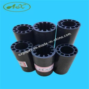 Top Quality Honeycomb Plastic Core for Thermal Paper Rolls pictures & photos