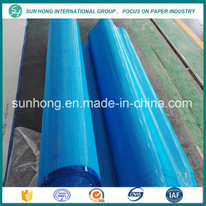 Low Price Spiral Dryer Fabrics for Paper Printing Machine pictures & photos