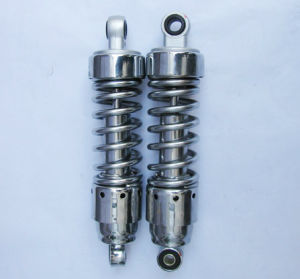 Motorcycle Parts Motorcycle Rear Shock Absorbers pictures & photos