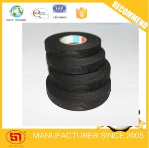 Like Tesa 51608 Cloth Fleece Tape for Automotive Wrie Harness pictures & photos