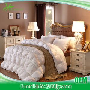 Factory Supply Twin Comforters Cheap for College pictures & photos