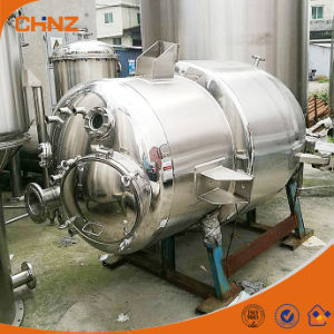 Natural Pigment Multifunctional Extraction Machine/Extractor / Extracting Tank for Sale pictures & photos