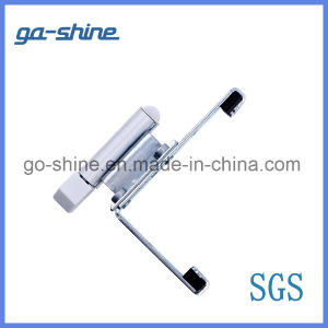 GS-D1 B-Style UPVC Door & Window Conner Hinge pictures & photos