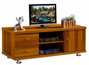 1.2m or 1.6m Modern TV Cabinet for Bedroom Furniture pictures & photos