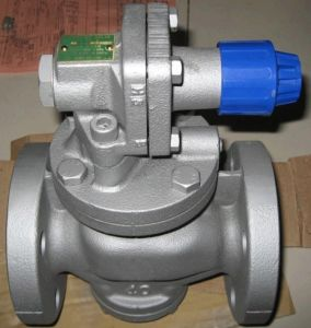 RP-6 Series Steam Pressure Reducing Valve (PRV) pictures & photos