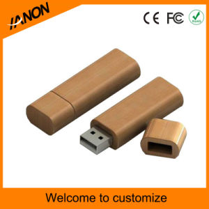 Wire Cork USB Flash Drive Wooden USB Stick pictures & photos