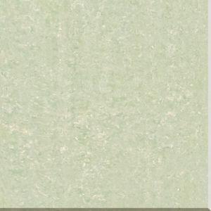 600X600 Polish Porcelain Tile Cheap Price Soluble Salt Tile pictures & photos