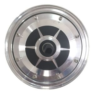 10inch 300W Hub Motor for Electric Balancing Scooter pictures & photos