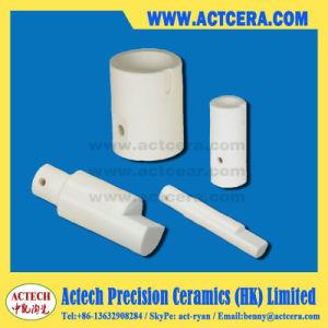 Precision Ceramic Pistons for Pump pictures & photos