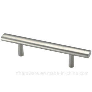 Stainless Steel Cabinet Handle (RS024) pictures & photos