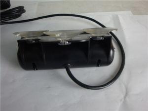Police LED Windshield Strobe Light (SL4T-SV) pictures & photos