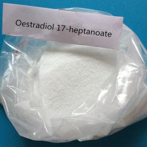 Steroid Hormone Oestradiol 17-Heptanoate for Sex Enhancer