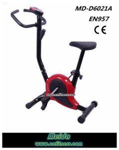 2017 Hot Sale Gym Equipment Belt Bike pictures & photos