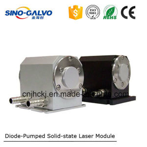 High Power Laser Diode Laser Cutting Machine Spare Parts pictures & photos