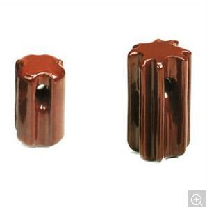 Strain Insulators for Lines (ANSI Class) pictures & photos