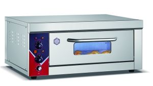 Commercial Kitchen Equipment Electric Food Oven pictures & photos