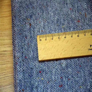 Colorpoint Homespun for Clothing, Garment Fabric, Textile Fabric pictures & photos