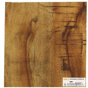 Classical Maple Woodgrain Paper for Decorative pictures & photos