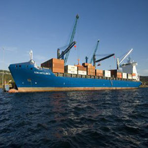 Biggest Forwarder to Norway Shipment From China pictures & photos