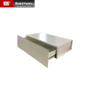 OEM Stamping Customized Custom Stainless Steel Metal Bracket for Metal Furniture pictures & photos
