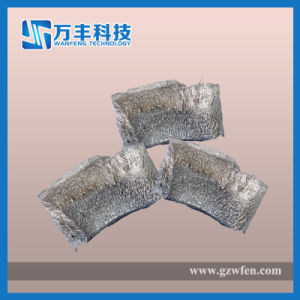 Professional Supplier About Europium Metal 99.9% Price pictures & photos