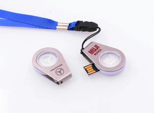 The Round Ball Shape Mini Creative Custom 16 GB USB2.0 3.0 Flash Driver Can Upload Data pictures & photos