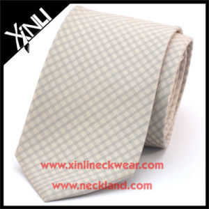 100% Handmade Perfect Knot Silk Woven Chinese Necktie pictures & photos