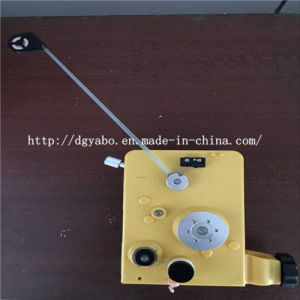 Coil Winding Machine Parts Magnet Magnetic Wire Winder Tensioners pictures & photos